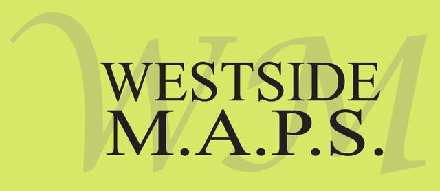 Welcome to Westside M.A.P.S.